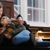 Brutális hír a Miután rajongóknak: két teljesen új filmmel bővül a történet!