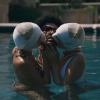 Brutális klippel jelentkezett: lefejezték és megerőszakolták The Weekndet