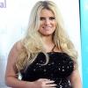 Brutálisan elhízott Jessica Simpson!