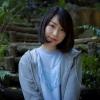 Brutálisan megtámadták a japán popsztárt