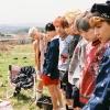 BTS: Young Forever – megérkezett az új album és klip