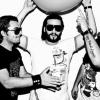 Búcsú: megérkezett a Swedish House Mafia utolsó videoklipje