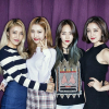 Búcsúzik a Wonder Girls