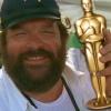 Bud Spencer hatalmas rajongója a magyaroknak: így gratulált az Oscar-díjat nyert Saul fiához