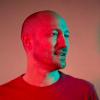 Budapest Calling: Megérkezett Paul Kalkbrenner új lemeze