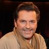 Budapesten ad koncertet a Modern Talking énekese