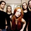 Budapesten ad koncertet az Epica