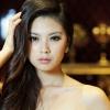 Budapesten járt 2012-es Miss World