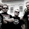 Budapesten koncertezik a Road zenekar