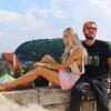 Budapesten nyaralt a YouTube legnagyobb sztárja, PewDiePie, ám augusztus 20-át benézte