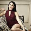 Bulimiával küzdött Camila Mendes