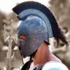 Bulizz római jelmezben - egy hét múlva startol a Savaria Karnevál!