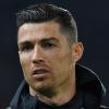 Bűnösnek találtatott adócsalás ügyében Cristiano Ronaldo