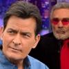 Burt Reynolds szerint a HIV-fertőzött Charlie Sheen azt kapta az élettől, amit megérdemelt