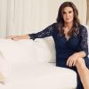 Caitlyn Jenner a divatvilágban és a szépségiparban építi karrierjét
