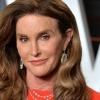 Caitlyn Jenner könyvet ír az átalakulásáról