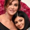 Caitlyn Jenner most már büszke Kylie Jennerre