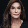 Caitlyn Jenner teljesen magára maradt nemváltása után