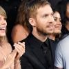 Calvin Harris őszintén vallott Taylor Swifthez fűződő kapcsolatáról