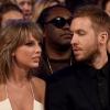 """Calvin Harris: """"Taylor Swift irányította a médiát a szakításunkról"""""""