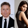 Calvin Klein nem tartja jó választásnak Kendall Jenner szerződtetését