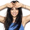 Camila Cabello a biztos családi hátteret hagyta maga mögött Amerikáért és az álmaiért