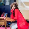 Camila Cabello arról álmodozik, hogy egy nap egy kávézóban dolgozik majd