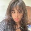 """Camila Cabello az alakjáról: """"Háborúban állni a testeddel már nagyon nem divat"""""""