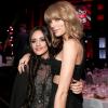 Camila Cabello együtt turnézik Taylor Swifttel