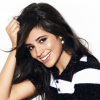 Camila Cabello elnevezte szólóalbumát! Az első kislemezt még ezen a héten piacra dobja