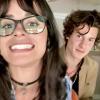 Camila Cabello és Shawn Mendes tanulással töltik a karantén idejét