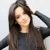 Camila Cabello hallani sem akart az együttműködésről! Tudatosan építette le a Fifthy Harmonyt
