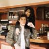 Camila Cabello hosszú, megható posztban írt Shawn Mendes iránt érzett szerelméről