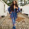 Camila Cabello így örült annak, hogy rajongói feldolgozták néhány dalát