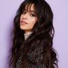 Camila Cabello közzétett két új dalt készülő nagylemezéről