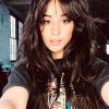 Camila Cabello lesz a következő Hamupipőke