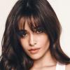 Camila Cabello lett a L'Oréal Paris új arca