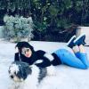 Camila Cabello nemcsak elfogadta, hanem meg is szerette a hibáit