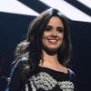 Camila Cabello szerint fontos életben tartani az álmokat