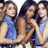 Camila Cabello távozásától függetlenül nem változtat nevet a Fifth Harmony