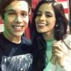 Camila Cabello udvariassága miatt szereti Austin Mahone-t