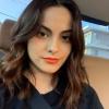 Camila Mendes szakított barátjával