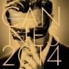 Cannes 2014: íme a versenyprogram
