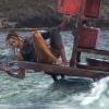 Cápa támadt Blake Livelyra – filmelőzetes