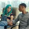 Cara Delevingne és Jaden Smith egy filmben! Itt a Life In A Year előzetese!