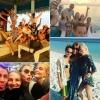 Cara Delevingne erre a nyaralásra cserélte a Victoria's Secret Fashion Show-t