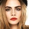 """Cara Delevingne: """"Nem hagytam fel a modellkedéssel, és nem hibáztatom a divatipart semmiért"""""""