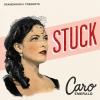 Caro Emerald ismét hódít