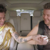 Carpool Karaoke: Harry Styles és James Corden