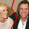 Jim Carrey és Jenny McCarthy között vége